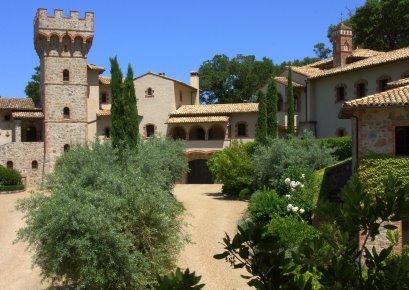 Blankiet Estate Blankiet Estate Napa Valley California Wine Cabernet Sauvignon Merlot
