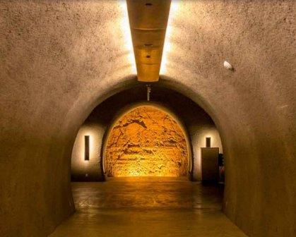 Brand Winery Brand Napa Valley California Wine Cabernet Sauvignon