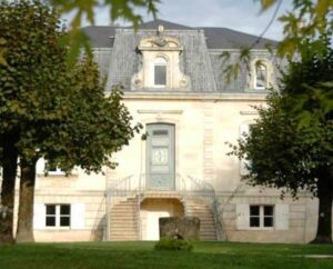 Chateau Thieuley 300x242 Chateau Thieuley Bordeaux Superieur, Complete Guide