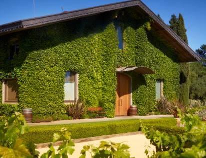 Clos du Val Clos du Val Napa Valley California Cabernet Sauvignon Chardonnay Wine