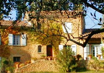 Mourre du Tendre Chateau Mourre du Tendre Chateauneuf du Pape Rhone, Complete Guide