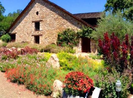 Seavey Vineyard Seavey Vineyard Napa Valley California Cabernet Sauvignon Wine