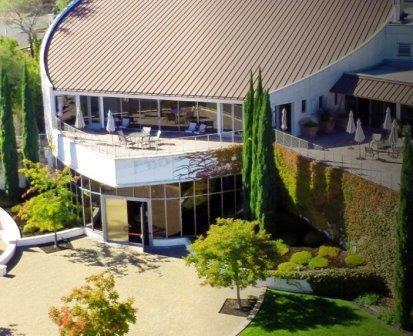 Vineyard 29 Vineyard 29 Napa Valley California Cabernet Sauvignon Wine