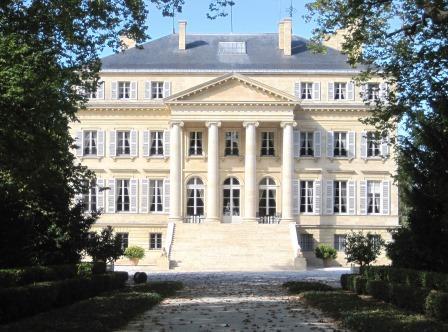 Best Bordeaux Chateau Top Bordeaux Chateau, Best Wines, Wineries and Vineyards of Bordeaux