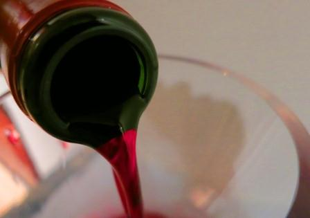 Wine Tasting Complete Wine Tasting Guide Everything you Need to Know on Tasting Wine