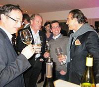 images friends from bordeaux Images