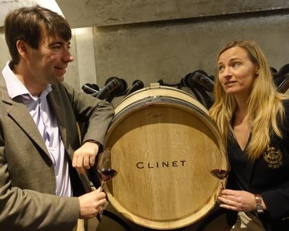 2015 Pomerol Tasting Notes Vintage Report Tips for Best Wines to Buy
