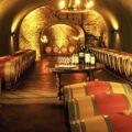 araujo cellars
