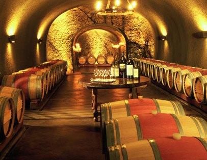 araujo cellars Araujo Estate Brand Name Changed to Eisele Vineyard