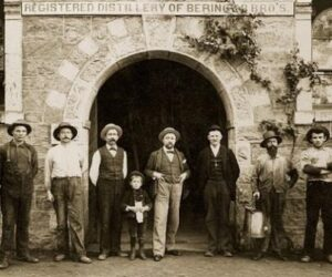 beringer-winery-early-days