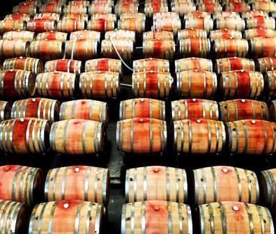 Ramey Wine Cellars Ramey Wine Cellars Sonoma, Chardonnay, Cabernet, Pinot, Syrah Wines