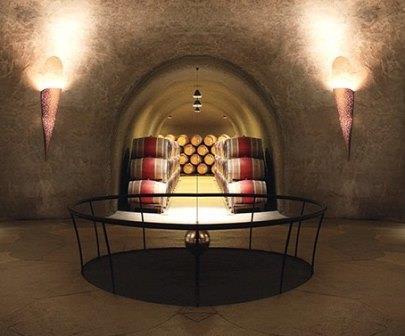 Stags Leap Wine Cellars Stags Leap Wine Cellars Napa Valley California Cabernet Sauvignon