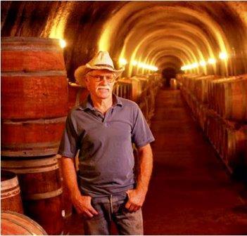 Dunn Vineyards Dunn Vineyards Napa Valley California Wine Cabernet Sauvignon
