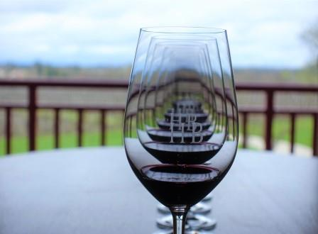 2016 Bordeaux Wines 2016 Bordeaux Wine, First Look in Barrel Tasting Report