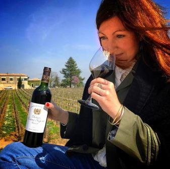2016 St Emilion Tasting Notes Ratings Buying Guide for Best 150 wines