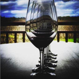 Bordeaux 2016 wine Glasses Bordeaux Vintage Guide, The Best Vintages and Wines 1900 to Today