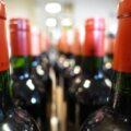 bordeaux-value-wines-2