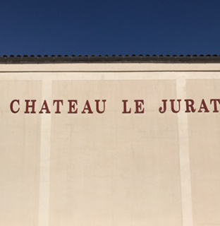 Chateau Le Jurat 3 Wine Tasting Notes, Ratings