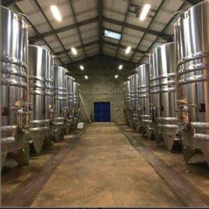 Clos de Bouard Cellars 300x300 Clos de Bouard Montagne St. Emilion Bordeaux, Complete Guide