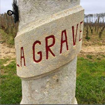 La Grave Pomerol Chateau La Grave Pomerol Bordeaux, Complete Guide