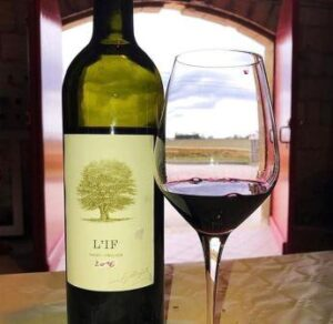 Lif Saint Emilion 300x292 2016 St Emilion Tasting Notes Ratings Buying Guide for Best 150 wines