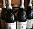 2007 Beaucastel 110x96 Wine of the Week 2007 Beaucastel Chateauneuf du Pape