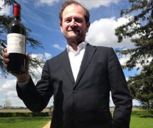 2016 Cheval Blanc Pierre Lurton 300x252 2016 St Emilion Tasting Notes Ratings Buying Guide for Best 150 wines
