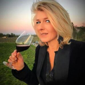 2016 Corbin Anabelle Cruse 298x300 2016 St Emilion Tasting Notes Ratings Buying Guide for Best 150 wines