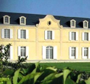 Beau Site Chateau Chateau Beau Site St. Estephe, Bordeaux, Complete Guide