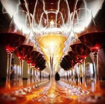 top-100-wines-from-the-2016-bordeaux-vintage