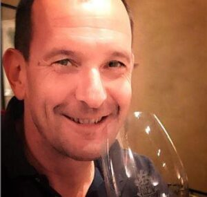 Marc Perrin Beaucastel 300x285 2016 Chateauneuf du Pape The Top 200 Wines of the Vintage