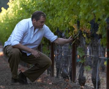The Debate Jean Hoefliger Wine Tasting Notes, Ratings