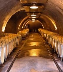 Moraga Estate California Cabernet Sauvignon Sauvignon Blanc Wine Guide