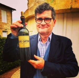 2017 Brane Cantenac Margaux 300x296 2017 Margaux Tasting Notes, Ratings and Comments on All Best Wines