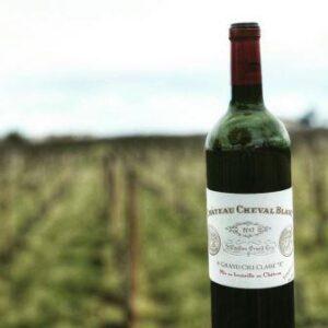 2017 Cheval Blanc Saint Emilion 300x300 2017 Saint Emilion Tasting Notes Ratings Harvest info for all the Best Wines