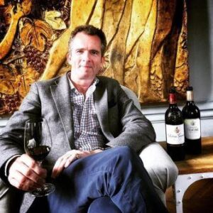 2017 Giscours Margaux 300x300 2017 Margaux Tasting Notes, Ratings and Comments on All Best Wines