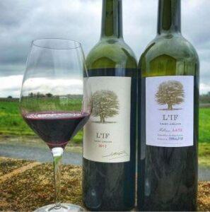 2017 LIF Saint Emilion 297x300 2017 Saint Emilion Tasting Notes Ratings Harvest info for all the Best Wines