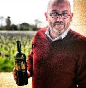 2017 Palmer Margaux 292x300 2017 Margaux Tasting Notes, Ratings and Comments on All Best Wines