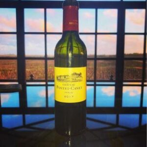 2017 Pontet Canet Pauillac 300x300 2017 Pauillac Tasting Notes, Ratings and more for All the Best Wines