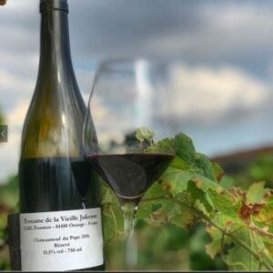 2016 Chateauneuf du Pape Reviews Ratings Tasting Notes 300x300 2016 Chateauneuf du Pape The Top 200 Wines of the Vintage