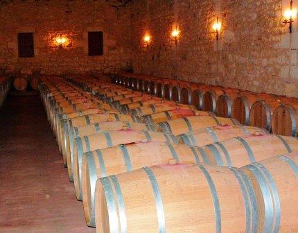 Chateau Puy Blanquet Chateau Puy Blanquet St. Emilion Bordeaux, Complete Guide