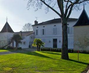 Chateau Quinault LEnclos Chateau Quinault LEnclos St. Emilion Bordeaux, Complete Guide