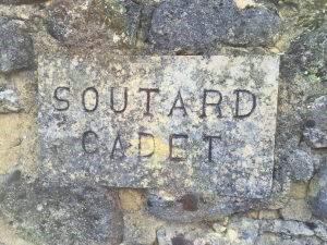 Soutard Cadet Chateau Soutard Cadet St. Emilion Bordeaux, Complete Guide