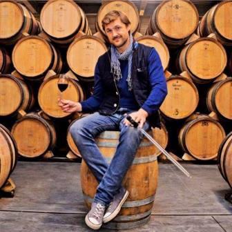 Stephane Ogier Domaine Stephane Ogier Cote Rotie Rhone Wine Complete Guide
