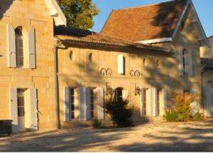 Chateau Jean Faure 300x215 Chateau Jean Faure St. Emilion Bordeaux, Complete Guide