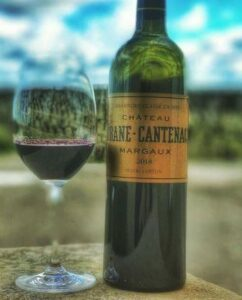 2018 Brane Cantenac Margaux 242x300 2018 Margaux Tasting Notes, Ratings, Vintage Info, Guide to Best Wines