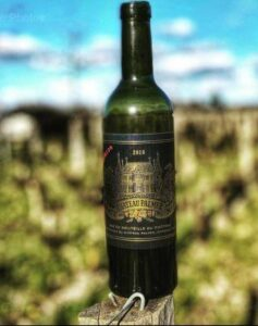 2018 Chateau Palmer Margaux 237x300 2018 Margaux Tasting Notes, Ratings, Vintage Info, Guide to Best Wines