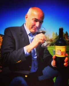 2018 Ducru Beaucaillou Saint Julien 240x300 2018 Bordeaux Complete Guide to the Best 600 Wines of the Vintage
