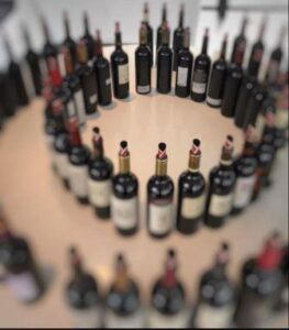 2018 Haut Medoc Moulis Listrac Wines 263x300 2018 Haut Medoc, Listrac, Moulis Guide with Tasting Notes and Ratings