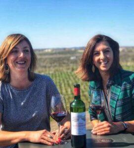 2018 La Dominique Saint Emilion 271x300 2018 St Emilion Guide Tasting Notes Ratings Vintage Info for Top Wines